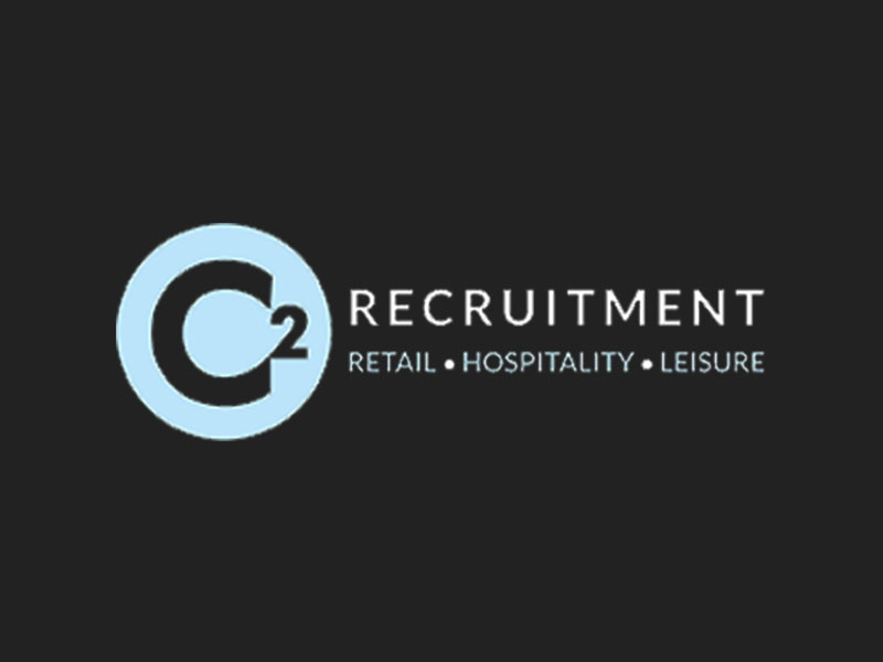 Why Use a Recruiter with a Recruitment Process ...