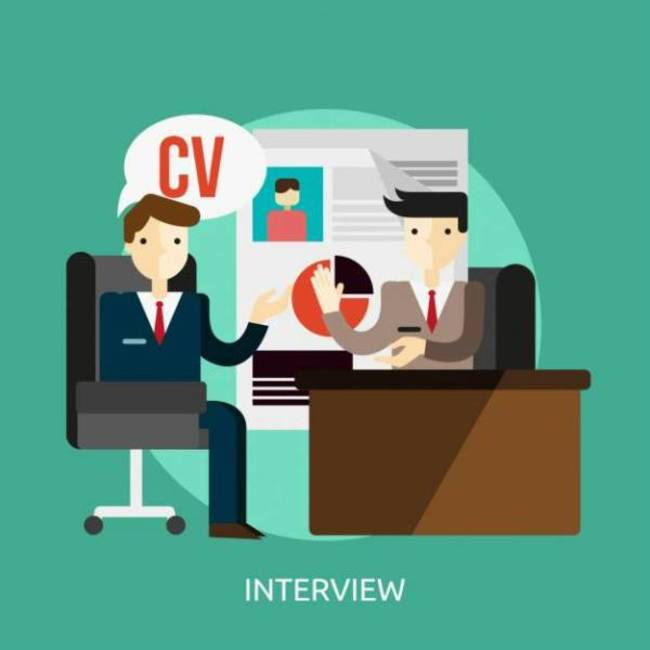 Retail Recruitment Tips for Job Interview