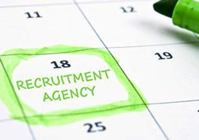 Retail Recruitment Why a Candidate should use a Retail Recruitment Agency